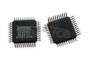 EPM7032QC44-12
