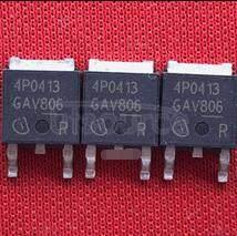IPD50P04P4-13 OptiMOS-P2   Power-Transistor