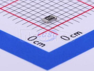 Walsin Tech Corp WW08WR240FTL(50pcs)