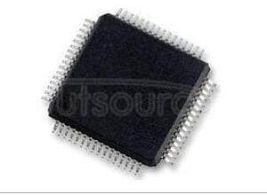 ST16C654CQ64-F