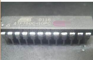 ATF750C-10PC