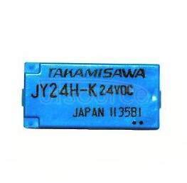 JY24H-K