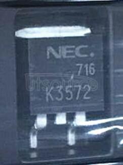 2SK3572