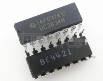 UC3834N