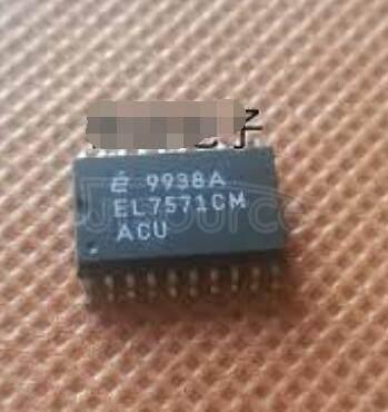 EL7571CM