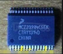 MCZ33904C5EK