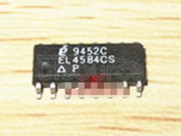 EL4584CS