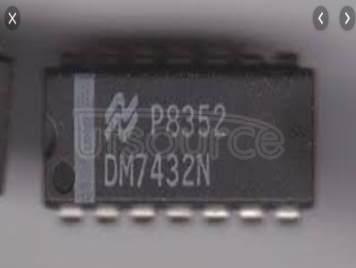 DM7432N