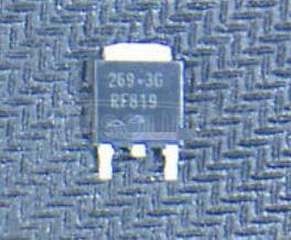 269-3G