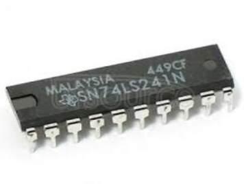 74LS241
