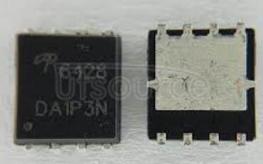 AON6428
