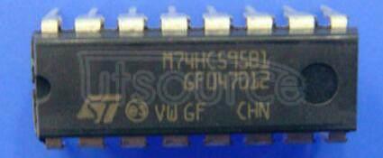 74HC595B1