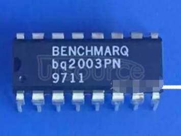 BQ2003PN
