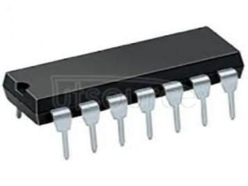 CD4030