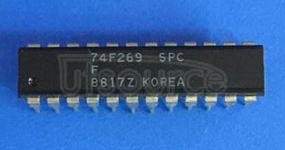 74F269SPC