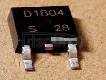 D1804