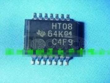 74HCT08DB