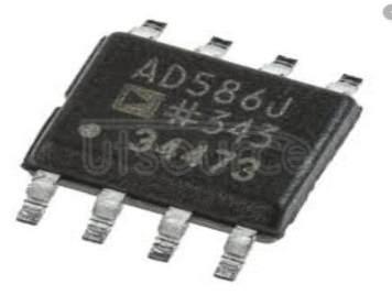AD586JRZ