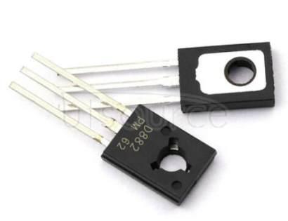 2SD882 NPN medium power transistor