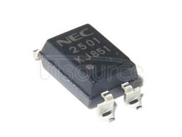 PS2501L-1-E3-A