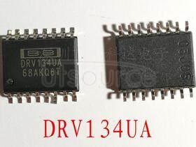 DRV134UA