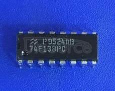74F138PC