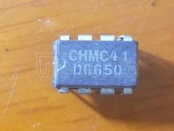D6650
