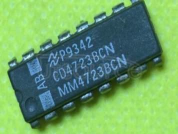 CD4723BCN