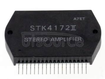 STK4172MK2