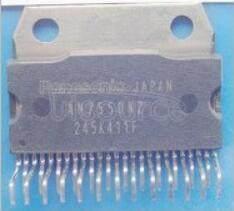 AN7550NZ