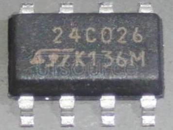 24C026