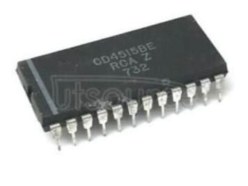 CD4515BE