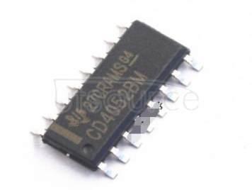 CD4052BM