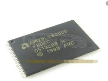 AM29LV800DB-70EC