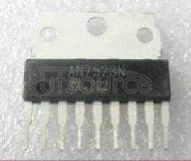 AN7523N
