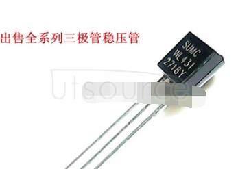 WL431 Jumper   Resistors