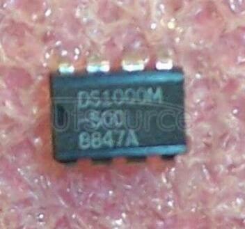 DS1000M-250