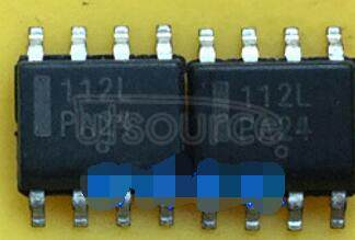 NIS5112D1R2G Electronic  Fuse