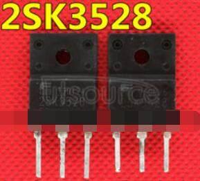 2SK3528-01R