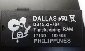 DS1553-70