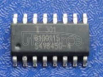 B10011S-MFPG3Y