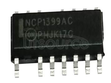 NCP1399ACDR2G