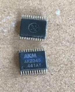 AK2345