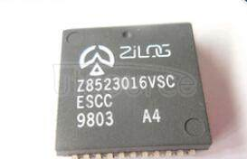 Z8523016VSC