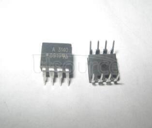 HCPL-3140-000E