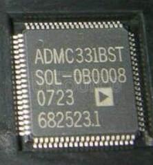 ADMC331BST