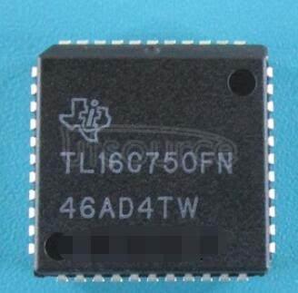TL16C750FN