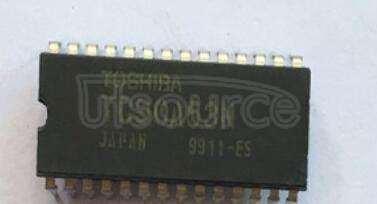 TC90A53N