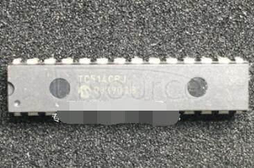 TC514CPJ