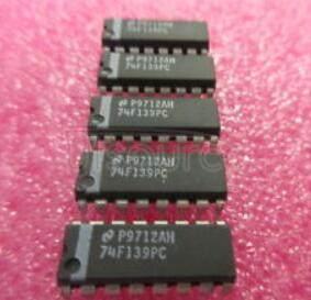 74F139PC